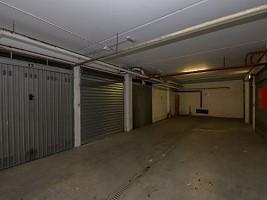 Garage in vendita Via fico 106 Sestri Levante (GE)