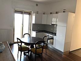 Appartamento in affitto VIA MADONNA DEGLI ANGELI  Chieti (CH)