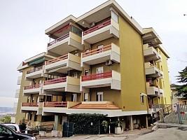 Appartamento in vendita via monsignor rocco cocchia Chieti (CH)