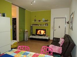 Appartamento in vendita via livenza Montesilvano (PE)