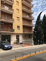 Appartamento in vendita via Federico Salomione Chieti (CH)