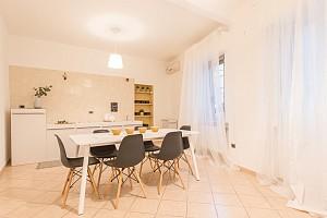 Appartamento in vendita via livio parladore Chieti (CH)