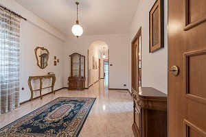 Ufficio in affitto viale g. marconi Pescara (PE)