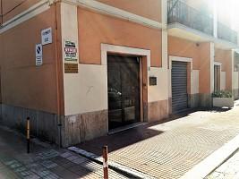 Negozio o Locale in affitto viale amendola Chieti (CH)
