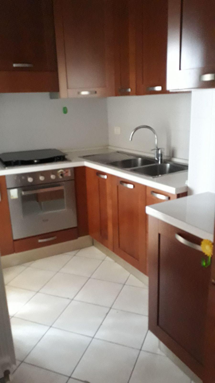 Appartamento in affitto via fiume Francavilla al Mare (CH)