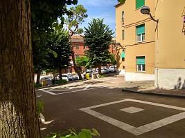 Appartamento in vendita Via delle Acacie Chieti (CH)
