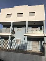 Appartamento in vendita via Canzo Montesilvano (PE)