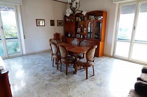 Appartamento in vendita VIA BUOZZI Falconara Marittima (AN)
