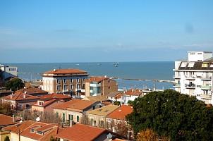 Appartamento in vendita TRIESTE Falconara Marittima (AN)