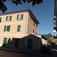 Appartamento in vendita Via Sara 149 Sestri Levante (GE)