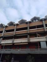 Appartamento in affitto Piazza Sant'Alfonso Francavilla al Mare (CH)