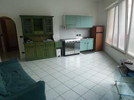 Appartamento in vendita VIA CESANELLI Falconara Marittima (AN)