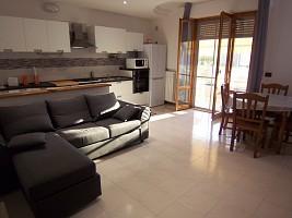 Appartamento in vendita VIA UNGARETTI Montemarciano (AN)