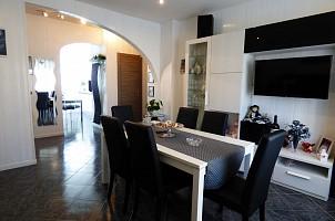 Appartamento in vendita PIAZZA GALILEI Ancona (AN)