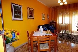 Appartamento in vendita VIA ELIA Falconara Marittima (AN)