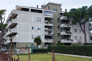 Appartamento in vendita Via Roma Silvi (TE)