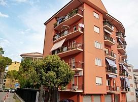 Appartamento in vendita VIA MODENA Lanciano (CH)