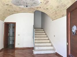 Casa indipendente in vendita corso vittorio emanuele Casalincontrada (CH)