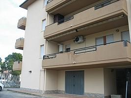 Attico in vendita Via Del Campo Sportivo Spoltore (PE)