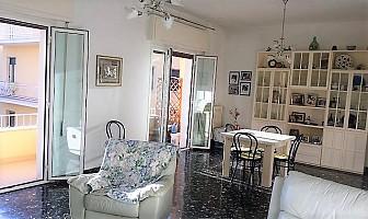 Appartamento in vendita via a da vestea Pescara (PE)