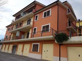 Appartamento in vendita VIA DEI SARTORI Penne (PE)