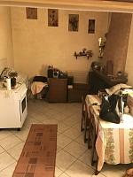 Casa indipendente in vendita  Torre de' Passeri (PE)
