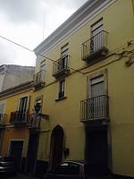 Appartamento in vendita  Torre de' Passeri (PE)