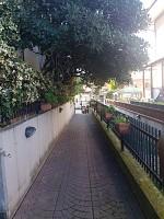Appartamento in vendita VIA PASCOLI Cappelle sul Tavo (PE)