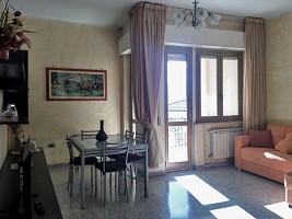 Appartamento in vendita via beniamino di matteo Chieti (CH)