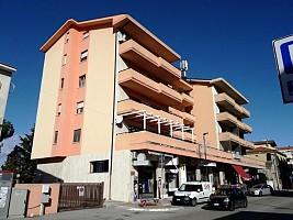 Appartamento in vendita viale abruzzo Chieti (CH)