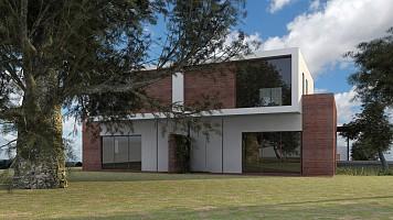 Villa bifamiliare in vendita Fondo valle Alento Torrevecchia Teatina (CH)
