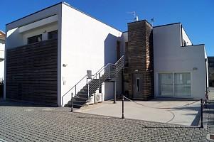 Appartamento in vendita Via Fondovalle Alento Torrevecchia Teatina (CH)