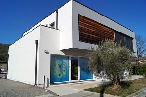 Negozio o Locale in vendita Via Fondovalle Alento Torrevecchia Teatina (CH)