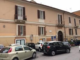 Ufficio in vendita largo barbella Chieti (CH)