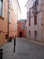 Miniappartamento in vendita Via Solario Chieti (CH)