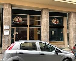 Negozio o Locale in vendita Via Spaventa, 31 Chieti (CH)