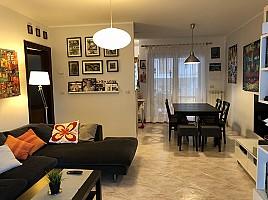 Appartamento in vendita VIALE PETRUZZI Città Sant'Angelo (PE)