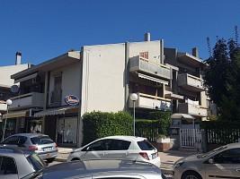 Appartamento in vendita Via di Sotto, 86 Pescara (PE)