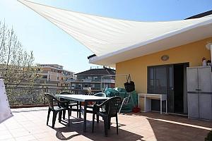 Attico in vendita Via Riccitelli 23 Pescara (PE)
