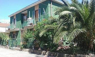 Appartamento in vendita Nuovo Tribunale Pescara (PE)