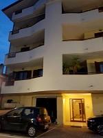 Appartamento in vendita via Spagnuolo Montesilvano (PE)
