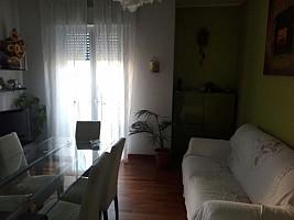 Appartamento in vendita Via Magellano Pescara (PE)
