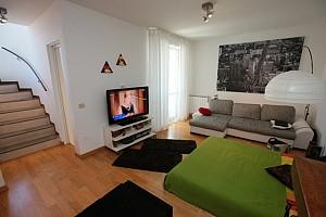 Appartamento in vendita Via Lago Maggiore Pescara (PE)