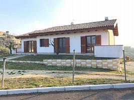 Villa in vendita via brecciarola,25 Casalincontrada (CH)