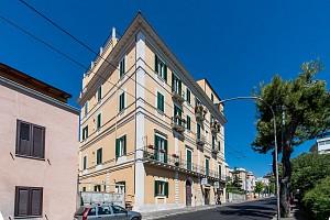 Appartamento in vendita via salomone 162 Chieti (CH)
