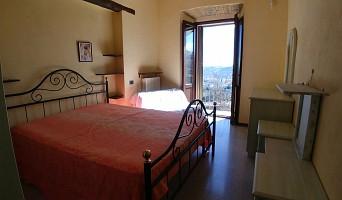 Appartamento in vendita Via Solario Chieti (CH)