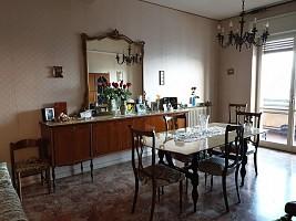 Appartamento in vendita via matese 15 Pescara (PE)