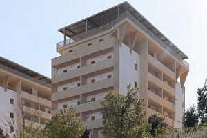 Appartamento in vendita Via Colle Dell'ara 136 Chieti (CH)