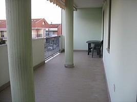 Appartamento in vendita via stoccolma Spoltore (PE)