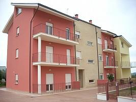 Appartamento in vendita via Piane Bucchianico (CH)
